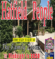 The Hatfields 2021 cover.png