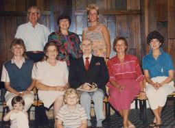 TC Hatfield Family Remix.jpg
