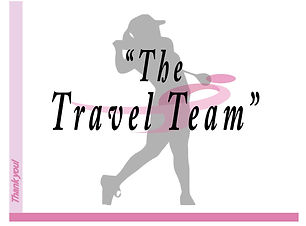 The Travel Team.jpg