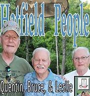 2020 Hatfield FP.jpg