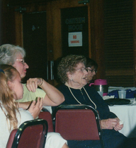Ashley, Marlene, Opal, Margaret.tif