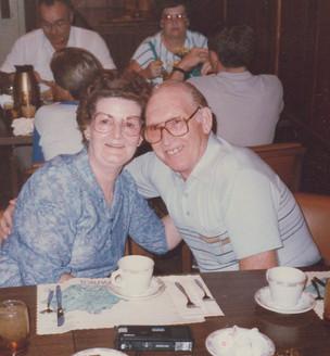 Ruth & Anderson Scott.jpg