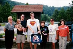 Opal's family 03.tif