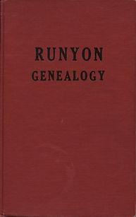 Runyon Genealogy.jpg