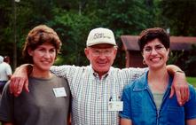 Denise, Ted, Barb.tif