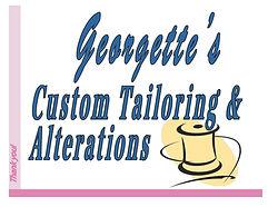 Georgettes Custom Tailor.jpg