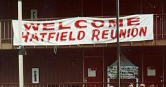 welcom hatfield reunion.tif
