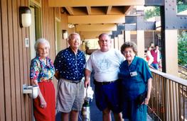 Jeanette, TJ, Steve, & Opal.tif