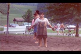 Muddy Tyler.jpg