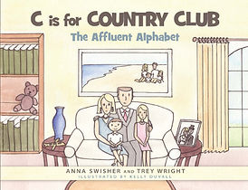 C is for Country Club PB.jpg
