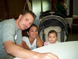 Jason, Angelica, & Kaycee Mays.jpg
