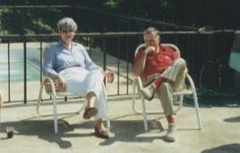 Pam & Lowell.tif