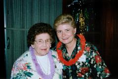 Nina & Opal.tif