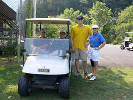 Paul, Cory, Trey, & Nina.jpeg
