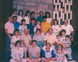 Guy Hatfield family in '92.tif