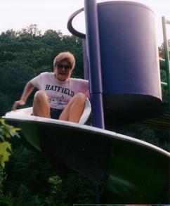 Nina on slide 02.tif