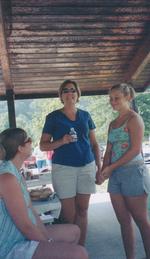 Michelle, Karen, & Chelsea.tif