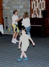 Mitch, Cassie, & Ty dance adj.jpg
