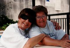 Marg & Phyllis.tif