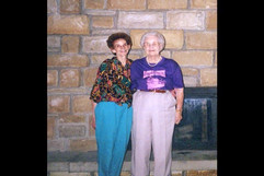 Racine and Jeanette.jpg