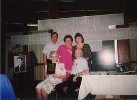 Katherine & family.tif
