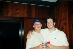 Corey & Ty.tif