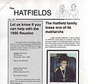 1990 Spring Hatfield Newsletter_Page_1.j