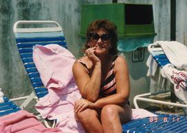 Janet @ pool.tif