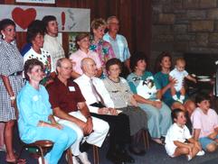 TC & Opal's family cropped.tif