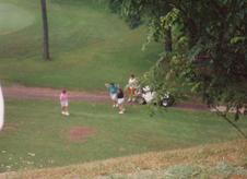 Golfing.tif
