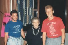 Jeff, Opal, & Randy_6984.tif