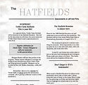 1990 Summer Hatfield Newsletter_Page_01.