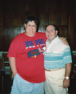 James Helms and Steve.tif