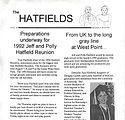 1992 Summer Hatfield Newsletter_Page_01.
