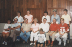 Virginia Hatfield family_7746.tif