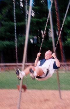 Joe Covington swings.tif
