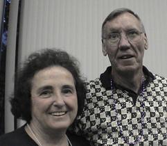 Eleanor & Paul cropped.jpg