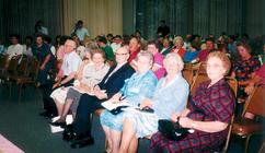 Aunts in crowd.tif
