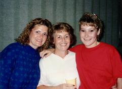 Joy, Janet, & Cassie.tif