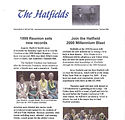 2000 Hatfield Newsletter Cover.jpg