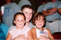 Brittany, Kelly, Brooke.tif
