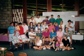 Guy Hatfield family.tif