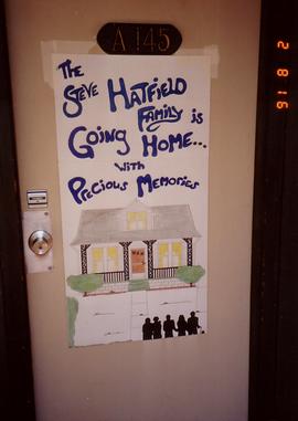 Steve's door.tif