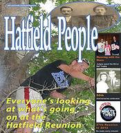 The Hatfields 2012 FP.jpg