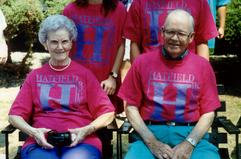 Katherine & Dovil in tshirts.tif