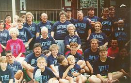 tshirt1.tif