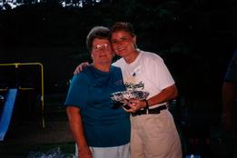 Phyllis & Nina @ auction.tif