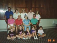 LeEttie's family.tif