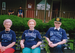 Katherine, Jeanette, TC.tif