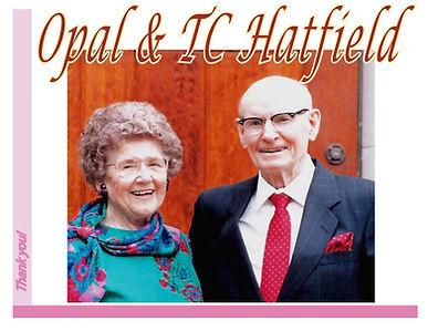 Hatfield at christening 03.jpg